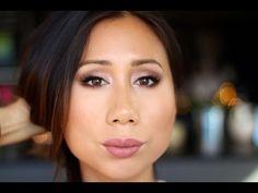 7 Perfect Nude Lipsticks for Oriental/Asian Skin Tones - FaceMadeUp.com