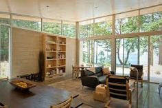 Image result for plywood ceiling