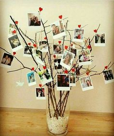 You can produce cheap decoration ideas with your own home projects. Thus, thanks to the decoration Diy Photo, Diy Room Decor, Bedroom Decor, Home Decor, Room Decorations, Diy Para A Casa, Creation Deco, Diy Décoration, Fun Diy