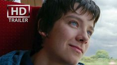 A Brilliant Young Mind   official trailer #1 (2015) Asa Butterfield