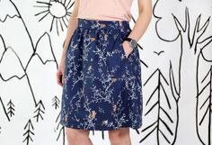 Everyday-Skirt-charcoal