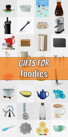 A good friend is a passionate cook and you want to give her a worthy gift? But what do you give for home cooks? Practical kitchen gadgets are never wrong.  Exceptional gifts for food, drinking. Products that enchant little gourmets.  Let's get inspired and find a nice giveaway for home cooks. #giftsforfoodies Masks Kids, Mask For Kids, Popsugar, Kitchen Gadgets, Giveaway, Drinking, Inspired, Nice, Eat