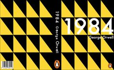 The Best of Queen: Swiss Style 1984 book cover