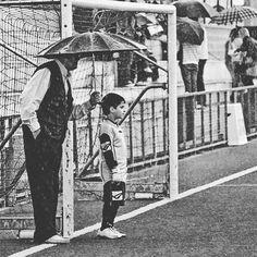 #433 #likeforlike #thug #tas #life #football #calcio