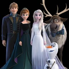 Little Elsa - Olaf's Frozen Adventure Frozen Disney, Elsa Frozen, Princesa Disney Frozen, Disney Princess Aurora, Sven Frozen, Frozen Wallpaper, Cute Disney Wallpaper, Disney Princess Pictures, Disney Pictures