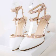 39856a71afb7 2014 Promotional Fashion High Heel Woman Sandal