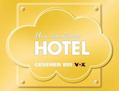 Romantik Hotel Residenz am See - Arrangements