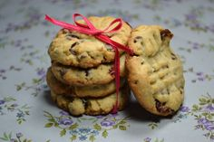 Muffin, Sweets, Cookies, Breakfast, Cake, Desserts, Food, Drinks, Crack Crackers