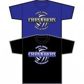 Volleyball Logo Ideas | Volleyball T Shirt Designs | Custom Sports T Shirt  Designs