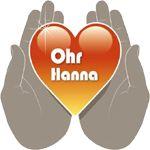 OHR HANNA - OHR HANNA - Association Humanitaire de la communauté Juive de France