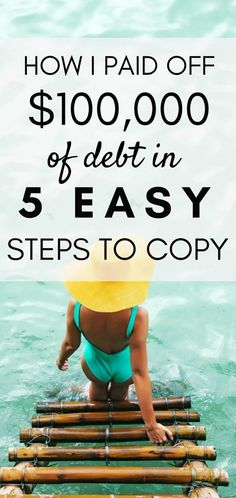 How to pay off your debt slowly pay off debt debt payoff strategies paying off student loans Paying Off Student Loans, Student Loan Debt, Paying Off Car Loan, Dave Ramsey, Pay Off Mortgage Early, Pay Off Debt, Paying Off Credit Cards, Get Out Of Debt, Payday Loans