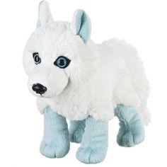 wolf webkinz - Google Search