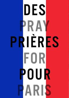 #prayforparis it's awful what humans can do. It's scary it's awful and no one no place should have to go through it. I'm here for anyone who is scared.
