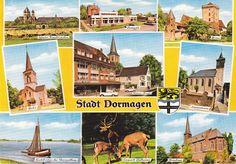 Dormagen Germany