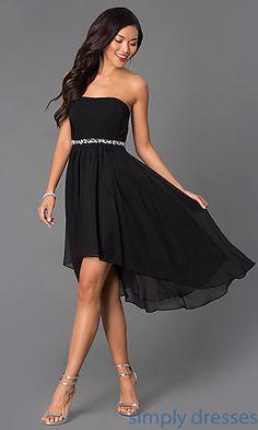 18 Best Naomi prom images | Formal dresses,