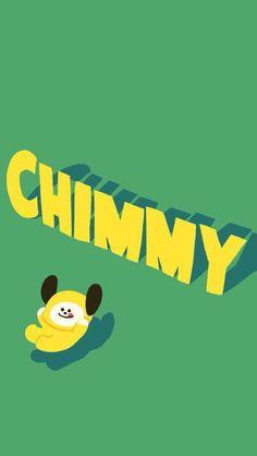 Wallpaper sticker created by jimin bts