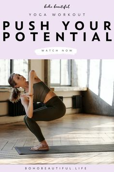 Quick, effective, and result driven yoga class for beginners wanting a challenge, or intermediate/advanced students that need to fit something in quick. | Online Yoga Class | This Boho Beautiful Yoga Workout class will leave you sweating, stretching, and breathing it all out! | Yoga Fitness | Yoga Workout | Yoga Poses | Juliana Spicoluk Yoga Teacher | Boho Beautiful #yoga #workout #fitness #exercise #fullbody yoga poses for beginners 31 मार्च तक रेस्टोरेंट को भी किया बंद; -कोरोना वायरस से सुरक्षा को लेकर आदेश; #BIHARHEALTHDEPT #SOCIALDISTANCINGNOW #COVID19INDIA #INDIAFIGHTSCORONA PHOTO GALLERY  | SCONTENT.FPAT3-1.FNA.FBCDN.NET  #EDUCRATSWEB 2020-03-21 scontent.fpat3-1.fna.fbcdn.net https://scontent.fpat3-1.fna.fbcdn.net/v/t1.0-9/s960x960/89964933_1764618783681233_3881208039537115136_o.jpg?_nc_cat=100&_nc_sid=8024bb&_nc_oc=AQkenwrBZLgvQwrUvzSSyI8N3J8Z6ylcxOG7veH-mGGpt0TS-202v2MdK44AI4DHzAg&_nc_ht=scontent.fpat3-1.fna&_nc_tp=7&oh=0db8a5dcb2e9cf68881ecf3d83de9e11&oe=5E9B46DD
