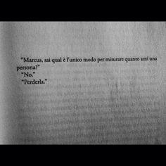#life#love#amore#libro#phrases#followme#tagsforlike