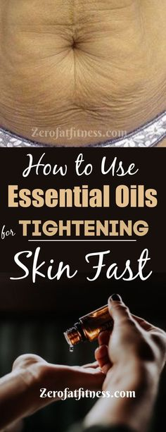 How to Use Essential Oils to Tighten Best Essential Oils for Sagging Skin after Weight Loss Looking for the best essential oil for tightening skin? Discover how to use essential oils to tighten skin.Oils to tighten sagging face, and wrinkle Geranium Essential Oil, Essential Oils For Skin, Frankincense Essential Oil, Essential Oil Uses, Young Living Essential Oils, Diffusers For Essential Oils, Purification Essential Oil, Homemade Essential Oils, Sagging Face