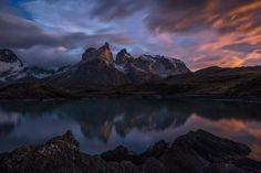 Photo Light Wizards by Artur Stanisz on 500px