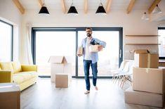 Čo by som pri výbere okien urobil/a inak? - INCON s.r.o. Desk, Furniture, Home Decor, Desktop, Decoration Home, Room Decor, Table Desk, Home Furnishings, Office Desk