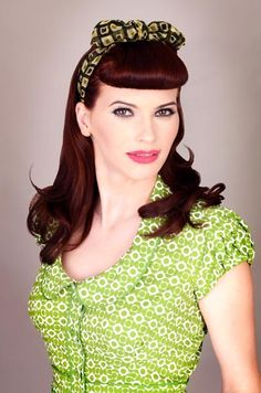 http://professional.estetica.it Hair: David Barron  Photo: David Barron  Make up: Carly Poole