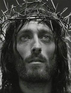 『ナザレのイエス』