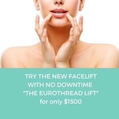 15 Best Viora REACTION™ images in 2013 | Skin tightening