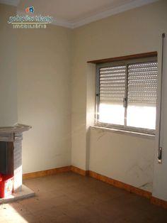 Apartamento  T2, Alcains