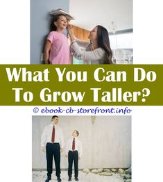 7 Natural Cool Ideas: Is 19 Too Late To Grow Taller How Playing Basketball Increase Height.Does Collagen Help You Grow Taller Increase Height Tips.When Does A Girl Grow Taller. Increase Height Exercise, Tips To Increase Height, Regular Exercise, Get Taller, How To Grow Taller, Short People, Tall People, Stretches To Grow Taller, How To Get Tall