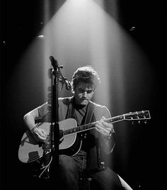 1000 Images About John Mayer On Pinterest John Mayer Guitar And Long Hair