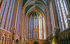 Afbeeldingsresultaat voor gotiek