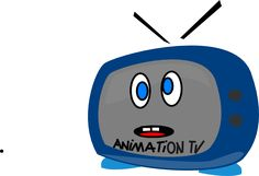 Animation Tv