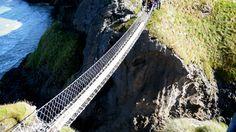 En fotos: los 10 puentes más impactantes del mundo