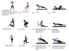 #exercises #backpainexercise #stretching   Sciatica and