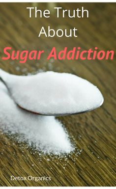 Healthy Man The truth about sugar addiction. Healthy Man, Healthy Diet Tips, Diet And Nutrition, How To Stay Healthy, Healthy Living, Healthy Recipes, Healthy Fruits, Health Diet, Healthy Lifestyle