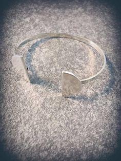 boho style jewelry Boho style bracelet bangle... https://www.etsy.com/listing/568840413/boho-style-bracelet?ref=related-1