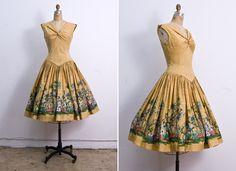 adorevintage  Vintage Clothing & Accessories