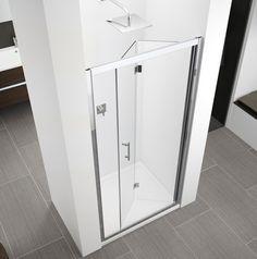 Baderomspakke 1 V&B, Hansgrohe, Novellini Shower Cubicles, Shower Enclosure, Bathtub, Home, Bathrooms, Rain Shower Heads, Standing Bath, Shower Stalls, Bathtubs