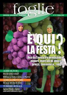 FOGLIE n.17/2014