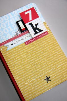 love Kesi Art papers - shame that no UK supplier stocks them :(