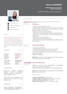 Looking for a Modele De Cv Professionnel Gratuit. We have Modele De Cv Professionnel Gratuit and the other about Lettre Modele it free.