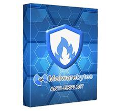 http://www.couponbuffer.com/coupons/malwarebytes/ Enter to #win 1of 5 Malwarebytes Anti-Exploit Premium Full Licenses. End Date: 08/14/2016, Contest Eligibility:WW