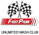 Car Cleaning, Car Wash, Club