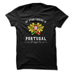 PortugalThis Shirts Printed on high quality material. designed and in and Not available in Stores! Just Tell your friend or family! Dont wait! ORDER yours TODAY! statifaction guarantee or your money back!Portugal