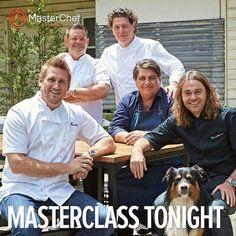 Masterchef 2015 Masterchef Recipes, Recipe Master, Australia 2018, Masterchef Australia, Best Chef, Master Chef, Slow Food, Master Class, Elephants