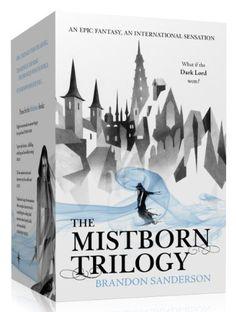 Mistborn Boxed Set by Brandon Sanderson,http://www.amazon.com/dp/0575118563/ref=cm_sw_r_pi_dp_5bOttb0HQF8SB6KP