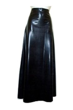 Belladonna | Black Latex Rubber Long Skirt | Latexandlovers, unisex https://rover.ebay.com/rover/1/710-53481-19255-0/1?icep_id=114&ipn=icep&toolid=20004&campid=5338204004&mpre=https%3A%2F%2Fwww.ebay.co.uk%2Fitm%2F181896102600