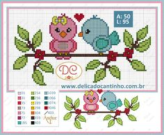 Brilliant Cross Stitch Embroidery Tips Ideas. Mesmerizing Cross Stitch Embroidery Tips Ideas. Cross Stitch Boards, Cross Stitch Bookmarks, Mini Cross Stitch, Cross Stitch Animals, Cross Stitching, Cross Stitch Embroidery, Embroidery Patterns, Cross Stitch Designs, Cross Stitch Patterns