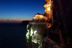 Mallorca, Menorca und Co. - rund um die Balearen: Cova d'en Xoroi